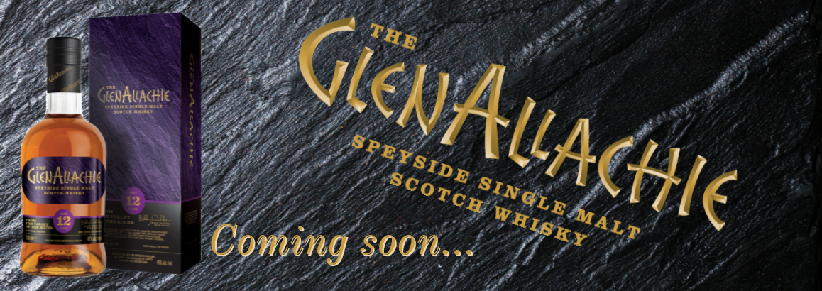 GlenAllachie_comingsoon