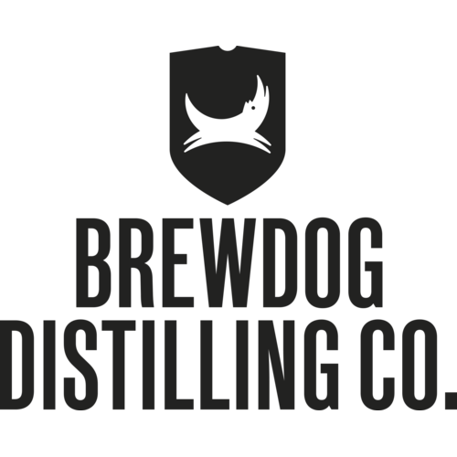 BrewDog Distilling