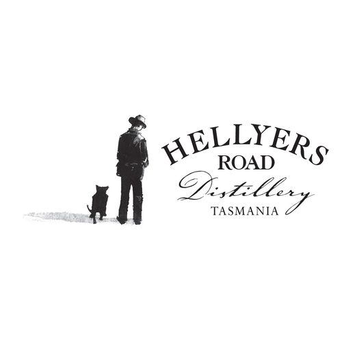 Hellyers Road - Tasmania Single Malt Whisky