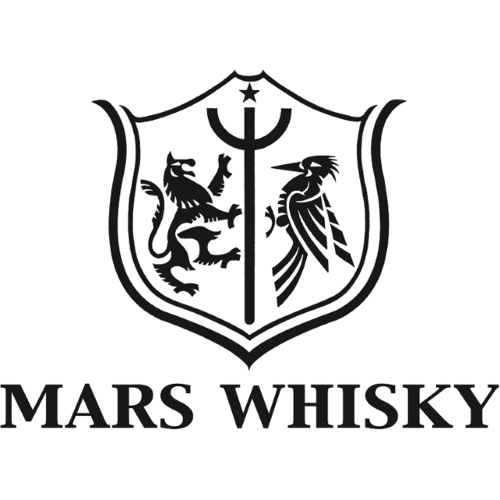 MARS - Japanese Whisky