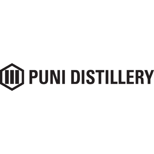 Puni - The Italian Malt