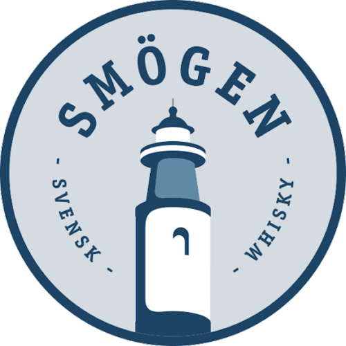 Smögen - Swedish Single Malt Whisky