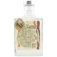 144 Square Dry Gin (Mannheim)
