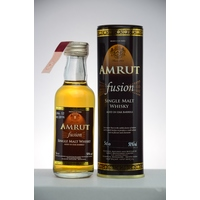 Amrut Fusion - Mini