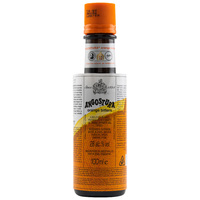 Angostura Orange Aromatic Bitters