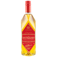 Antiquary Blended Scotch