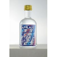 Applaus SUEDMARIE Stuttgart Dry Gin - Mini