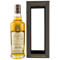 Ardmore 1997/2019 G&M CC CS NEW RANGE - UVP: 164,50€