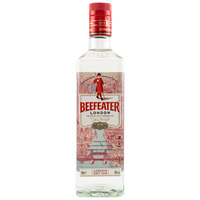 Beefeater Gin - 40%