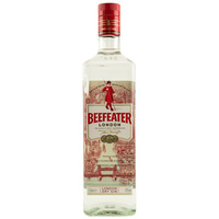Beefeater London Dry Gin - LITER
