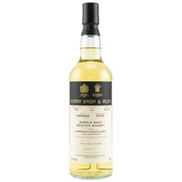 Benriach 2008/2019 - 10 y.o. - #146 (Berry Bros & Rudd)