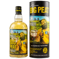 Big Peat Vatertag Edition Batch #2 UVP:59,90€