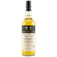 Blair Athol 2008/2019 - 10 y.o. - Cask 305236 (Berry Bros & Rudd)
