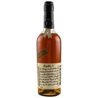 Bookers Bourbon 6 years 4 months