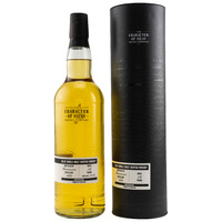 Bowmore 2003 - 16 y.o. - The Character of Islay Whisky Company - 49,9%