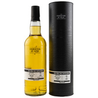 Bowmore 2003 - 16 y.o. - The Character of Islay Whisky Company - 55,2%