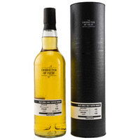 Bowmore 2003 - 16 y.o. - The Character of Islay Whisky Company - 57,4%