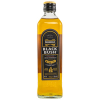 Bushmills Black Bush - 350ml