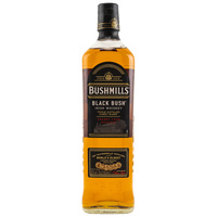 Bushmills Black Bush - ohne GP