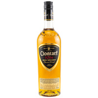 Clontarf Classic Blend Triple Distilled