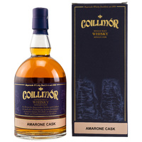 Coillmor 2012/2020 - 8 y.o. - Single Cask Amarone