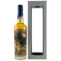 Compass Box Myths & Legends No.3