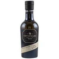 Cotswolds Dry Gin - 200 ml