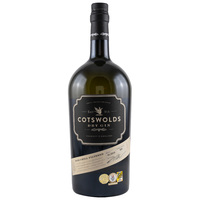 Cotswolds Dry Gin MAGNUM - 1,5 l