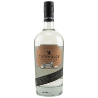 Cotswolds Old Tom Gin- 700ml