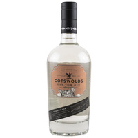 Cotswolds Old Tom Gin - 500ml