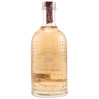 Eden Mill - Chocolate and Chilli Gin