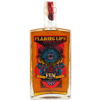FEW Flaming Lips Rye Whiskey