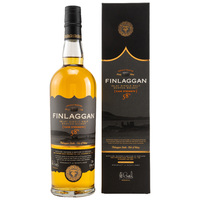 Finlaggan Cask Strength in GP