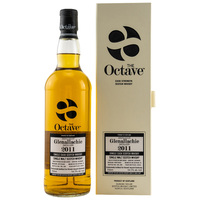 Glenallachie 2011/2020 - 9 y.o. - The Octave Cask #3028849 - KIRSCH EXCLUSIVE