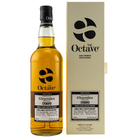 Glenrothes 2009/2020 - 10 y.o. - #4928364 - The Octave