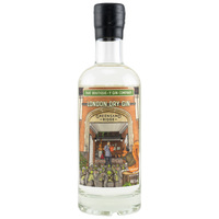 Greensand Ridge - Batch 1 (That Boutique-y Gin Company)