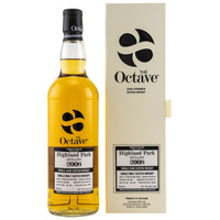 Highland Park 2008/2019 - 11 y.o. - The Octave