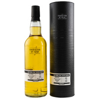 Laphroaig 2004 -15 y.o. - The Character of Islay Whisky Company