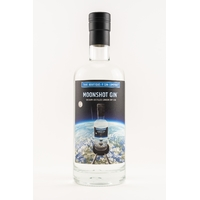 Moonshot Gin - 700 ml (That Boutique-y Gin Company)