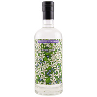 Neroli Gin (That Boutique-y Gin Company) 700 ml
