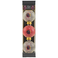 Pink 47 Gin Collection - 3x0,05