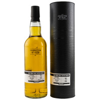 Port Ellen 1983 - 35 y.o. - The Character of Islay Whisky Company