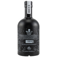 Sea Shepherd - Islay Single Malt Whisky
