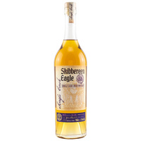 Skibbereen Eagle Single Cask - Cask Strength - Cask-No. 2