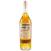 Skibbereen Eagle Single Grain Irish Whiskey