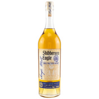 Skibbereen Eagle Single Malt Irish Whiskey 12 y.o.