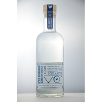 VOR Gin Navy Strength