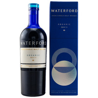 Waterford The Arcadian Organic: Gaia 1.1 - UVP: 74,90€