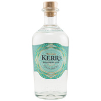 William Kerrs Borders Gin by Borders Distillery (Schottland) - UVP: 31,90€