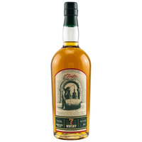 Ziegler Seven Single Malt Whisky